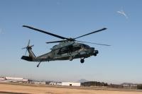 ニュース画像 1枚目:UH-60J