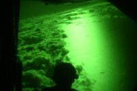 ニュース画像 2枚目:夜間作戦を演練