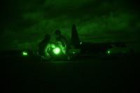 ニュース画像 3枚目:ウェイク島で飛行場を制圧