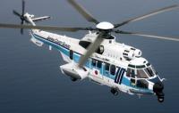 ニュース画像:日本の航空機登録、11月は海保向けH225など10機を新規登録