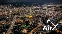 ニュース画像:AirX、広島エリアでヘリコプタークルージングの発売を開始