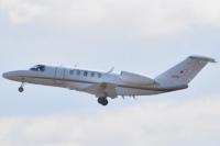 ニュース画像 1枚目:FLYING  HONU好きさんの航空フォト