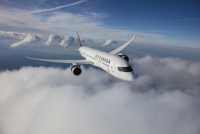 ニュース画像:エア・カナダ、モントリオール/サンパウロ線に787-9で就航 週3便