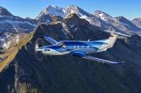 ニュース画像:ITCアエロリーシング、アメリカ運航会社2社と4機のリース契約を締結