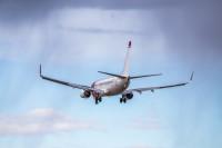 ニュース画像:ノルウェー・エアシャトル、アメリカ3都市からカリブ海6路線を開設