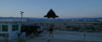 ニュース画像:「トップガン:マーヴェリック」、7月10日公開 新予告に謎の航空機