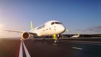 ニュース画像:エア・バルティック、2020年夏にバルト三国発着で新規13路線を開設