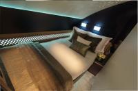 ニュース画像:エティハド航空A380に装備された旅客機の歴史で初の「レジデンス」