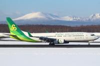 ニュース画像:春秋航空日本、Amazon Pay利用でAmazonギフト券あたる
