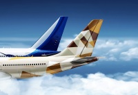ニュース画像:エティハドとクウェート航空、1月5日からコードシェア提携を開始