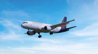 ニュース画像:ブリュッセル航空とアエロフロート、1月からコードシェア提携を開始
