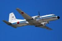 ニュース画像:あいち航空ミュージアム、YS-11シミュレーターで認定証などを贈呈