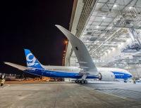 ニュース画像:MIATモンゴル航空、初の787-9導入を決定 納入は2021年