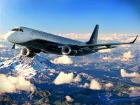 ニュース画像:運輸安全委員会、新千歳空港で発生したリネージュ1000の不具合で調査