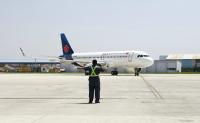 ニュース画像:青島航空、1月から茨城/南京線で連続チャーター A320で週2便