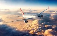 ニュース画像:2020年版の安全な航空会社トップ20社とLCCトップ10社を発表