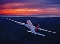 ニュース画像:デルタ航空、LATAMの株式20%を約19億ドルで取得