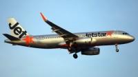 ニュース画像:ジェットスター・アジア、OAG定時運航率でシンガポール1位 3年連続