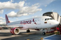 ニュース画像:アビアンカHD、機材最適化計画を策定 A320neo発注は20機減