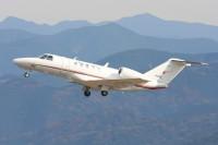 ニュース画像:大阪航空局、関空ILSなどの飛行検査 1月22日から23日に変更