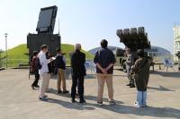 ニュース画像:新田原基地、2020年度の基地モニターを募集 締切は2月28日まで
