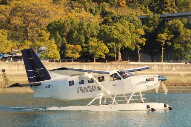 ニュース画像 1枚目:katsuura.Dさんの航空フォト