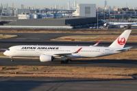 ニュース画像:日本の航空機登録、12月は5機目のA350など14機を新規登録