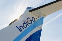 ニュース画像:インディゴ、コルカタ発着のドーハ、ドバイ線を開設へ デイリー運航
