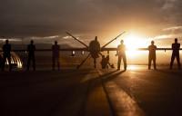 ニュース画像:ゲームチェンジャー「リーパー」、アメリカ空軍を新たな10年に導く