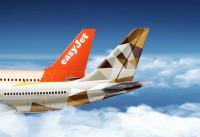 ニュース画像:エティハド航空、ワールドワイド・バイ・イージージェットに参画