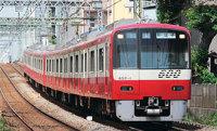 ニュース画像:京急、2月28日まで「京急×沖縄フェア」 600形イベント列車も運行