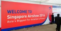 ニュース画像:三重県、「シンガポール・エアショー2020」で県内企業とブース出展