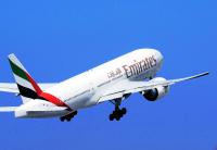 ニュース画像:エミレーツ、6月から8月までドバイ/台北線を季節増便 週10便に