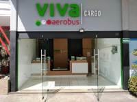 ニュース画像:ビバアエロブス、Aerocharterと提携 貨物市場へ参入