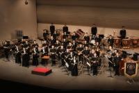 ニュース画像:大湊音楽隊、2月9日に「第42回 定期演奏会」を開催 参加者を募集