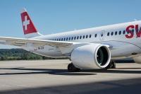 ニュース画像:チューリッヒ空港、持続可能な燃料とのブレンド燃料を初めて給油