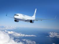 ニュース画像:AEI、737-800旅客機の貨物機改修 CAACから認定取得