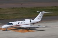 ニュース画像:航空局、セントレアに勤務する整備職員を募集 2月28日まで