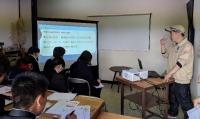 ニュース画像:ANA HD、地域密着型学習プログラム「イノ旅」を開始 第1弾は宮崎