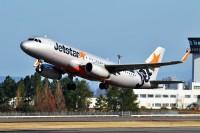 ニュース画像:ジェットスター・ジャパン、2020夏の国内・国際30路線を販売開始