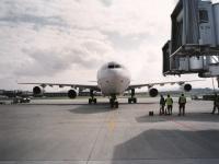 ニュース画像:SWISS、A340客室改修プログラムが完了 春就航の関西線にも投入