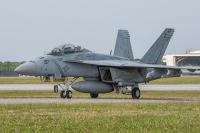 ニュース画像:18WGとMAG-12、グアムなどへ訓練移転 F-15などが参加