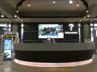ニュース画像:テレコムスクエア、高松空港で海外Wi-Fiレンタルサービスを開始