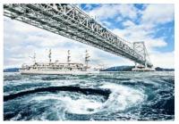 ニュース画像:兵庫県、神戸に就航するフジドリームエアラインズと連携 長野で観光PR