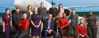 ニュース画像:デルタ、「世界で最も称賛される企業」で19位 航空会社部門では1位に