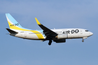 ニュース画像:AIRDO、2020夏スケジュールの基準系運賃と特定便割引運賃を設定