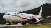 ニュース画像:ニューギニア航空、737 MAX受領延期で機材計画を抜本見直し