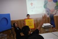 ニュース画像:静岡空港、「富士山の日イベント」のFSZ SCHOOLで参加者を募集