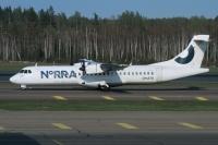 ニュース画像:フィンエアー、5月からヘルシンキ/ボーデ線で季節便 最大週2便