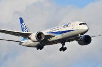 ニュース画像:ANA、3月末以降搭乗分のVALUE各種運賃を1月29日から販売